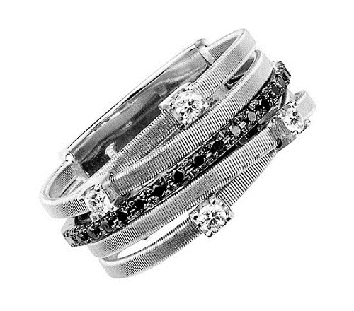 Engagement Rings Auckland: Jewellery, Lawyers, And Other Auckland Businesses