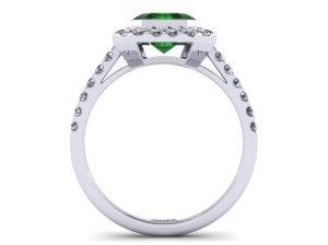 Jewellery designer Auckland