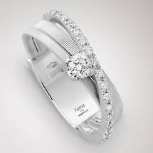 Auckland diamond jewellery